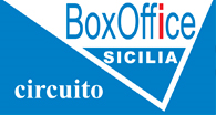 box office Sicilia